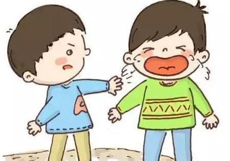 家长须知|自闭症孩子上幼儿园需具备的能力