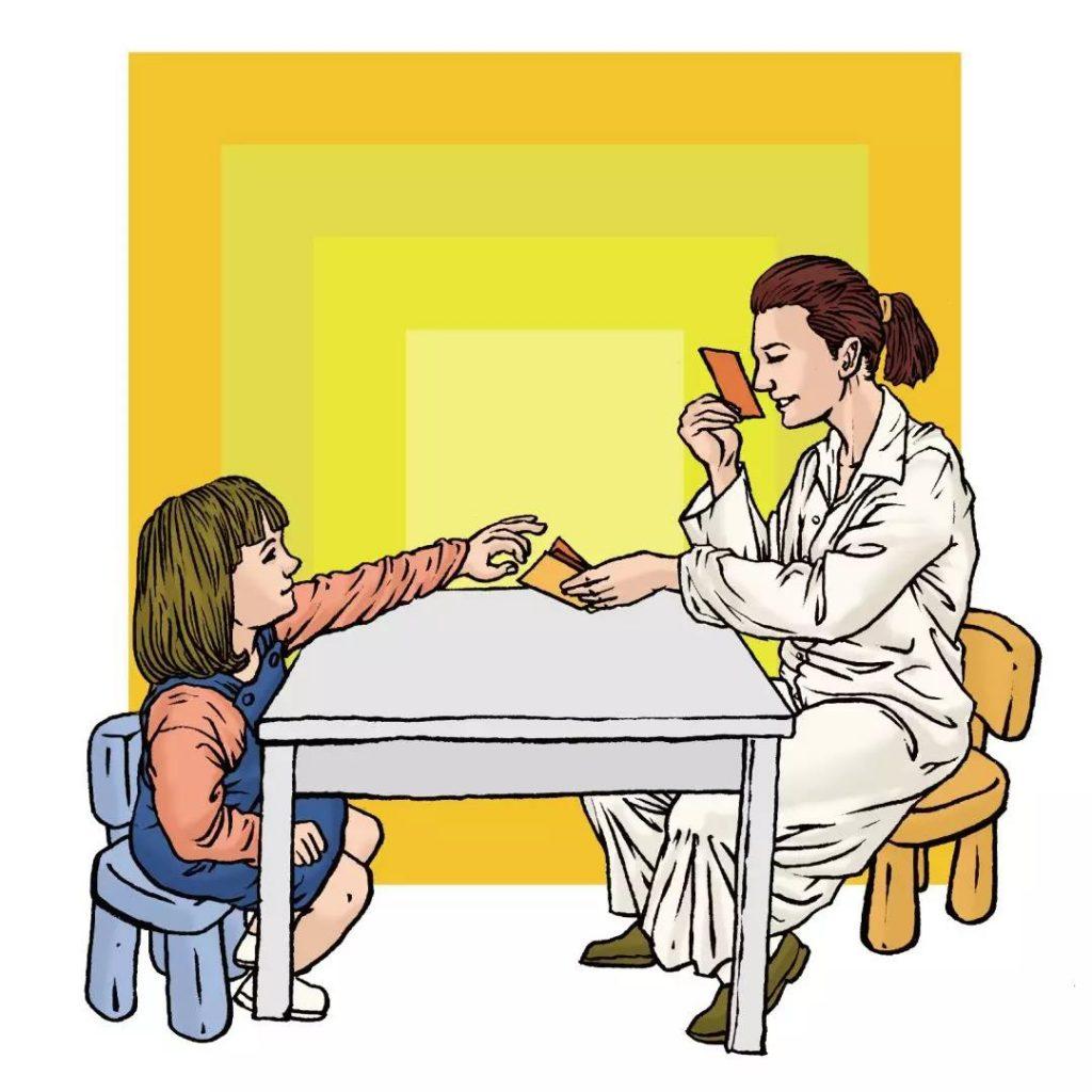 强烈推荐 | 邹小兵详解自闭症儿童干预训练的原则