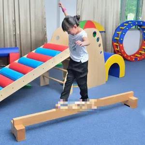 如何判断孩子是否需要感统训练?感统训练真的没用吗?